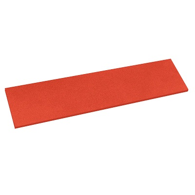 RECOUVREMENTS THERMOFORMABLES PEA COVER ROUGE PE/EVA